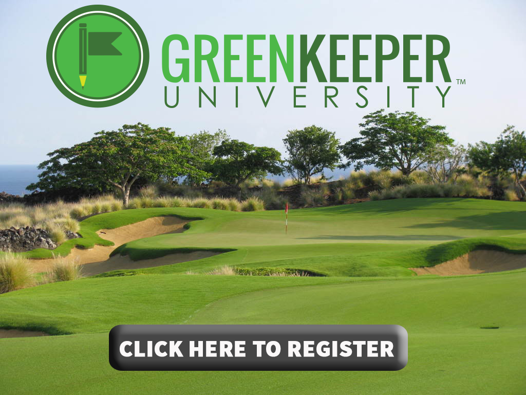GreenKeeper-App-University-Website-Logo-and-Icon-Picture