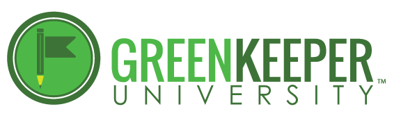 Greenkeeper-University-Logo_website